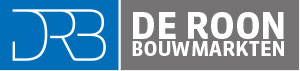 De Roon Bouwmarkten